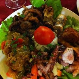 ristorante Trattoria Ducezio